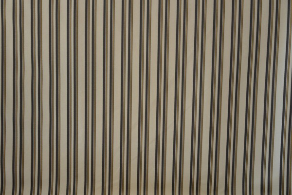 Vertical stripes