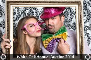White Oak2